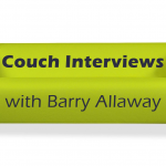 Couch Interviews